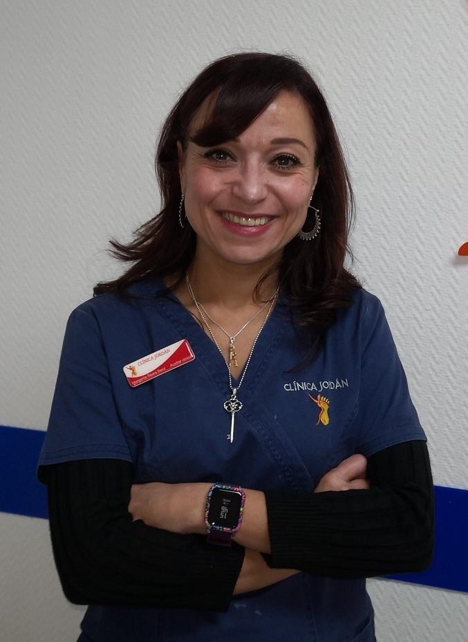 Margarita Seara