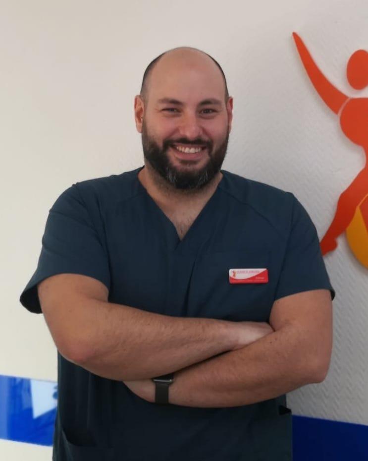 Diego Peiro