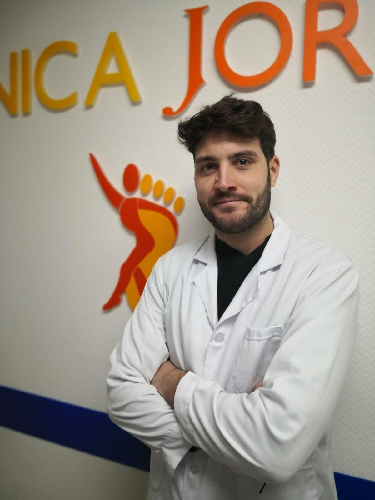 Guillermo Bautista